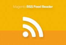 Magento-RSS-Feed-Reader2