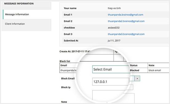 manage-blacklist-via-IP-email