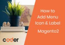 add-menu-icon-magento-2