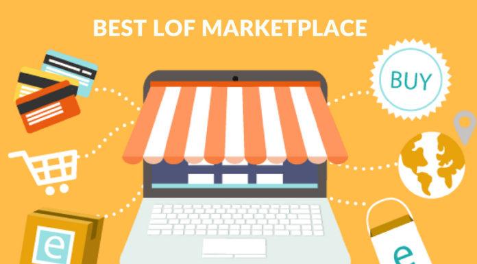 10 Reasons to Choose Multivendor Marketplace From LandOfCoder