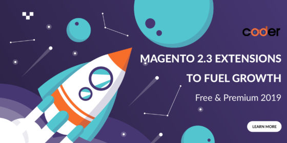 best-magento-2-3-to-fuel-growth