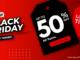 BlackFriday deal for magento 2 extension