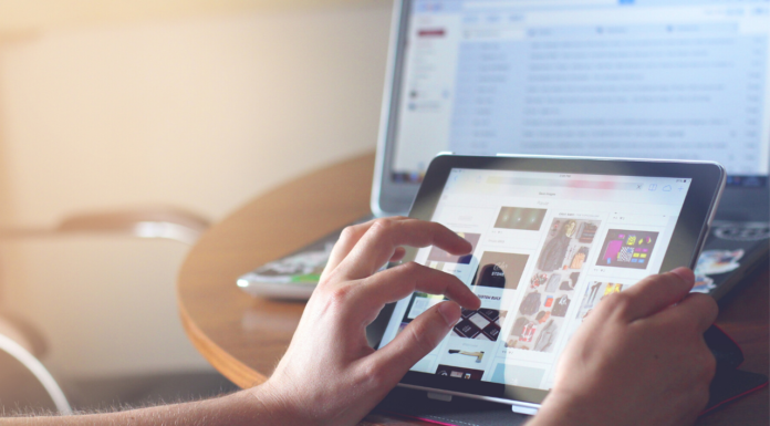 Must-have features of ecommerce website design