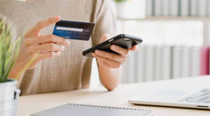 magento 2 payment method