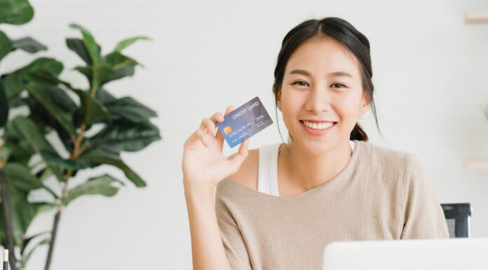magento 2 payment restrictions review