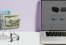 tactics for e-commerce checklist to boost sales