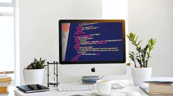 All You Need To Know About Magento E-Commerce Development In 2020