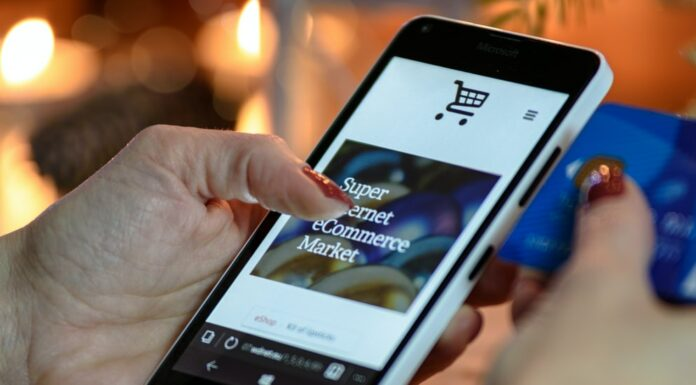 How does SMS Marketing work in e-Commerce