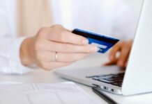 Top 8 Popular Magento 2 Payment Methods for e-Commerce