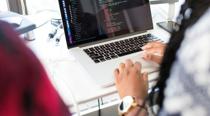 Top Magento 2 Development Courses to Enhance Commercial Skills
