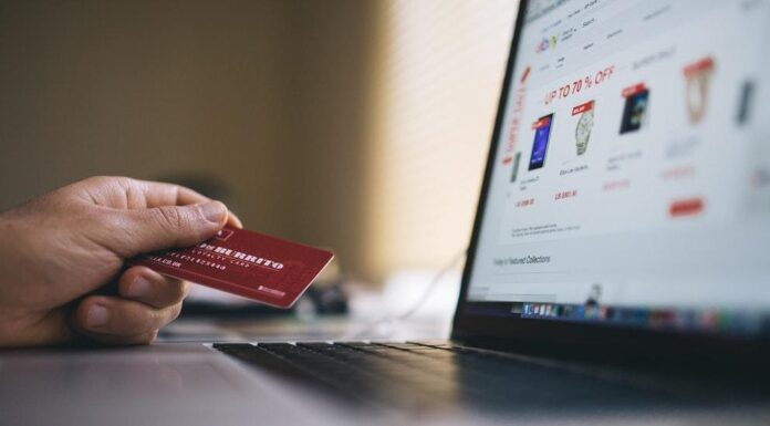 how to optimize checkout process in magento store