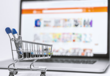 Magento Marketing Review