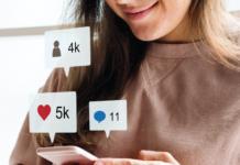 magento 2 social media tools