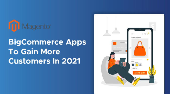 bigcommerce-app-to-gain-more-customers