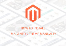 how-to-install-magento-2-theme-manually-