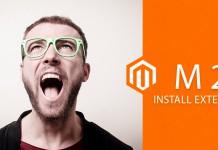 magento-2-install-extension-
