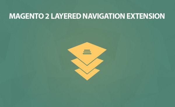 magento2layerednavigation