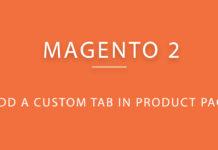 magento-2-add-custom-tab-l