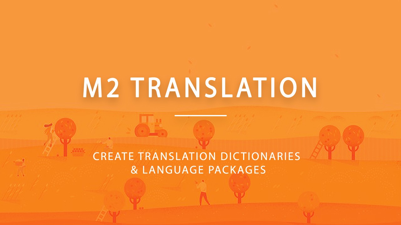 magento-2-translation