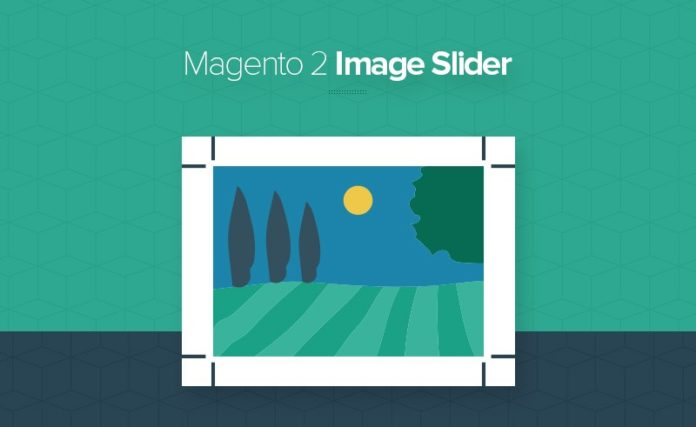 Free magento image slider extension