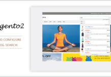 magento-2-catalog-search