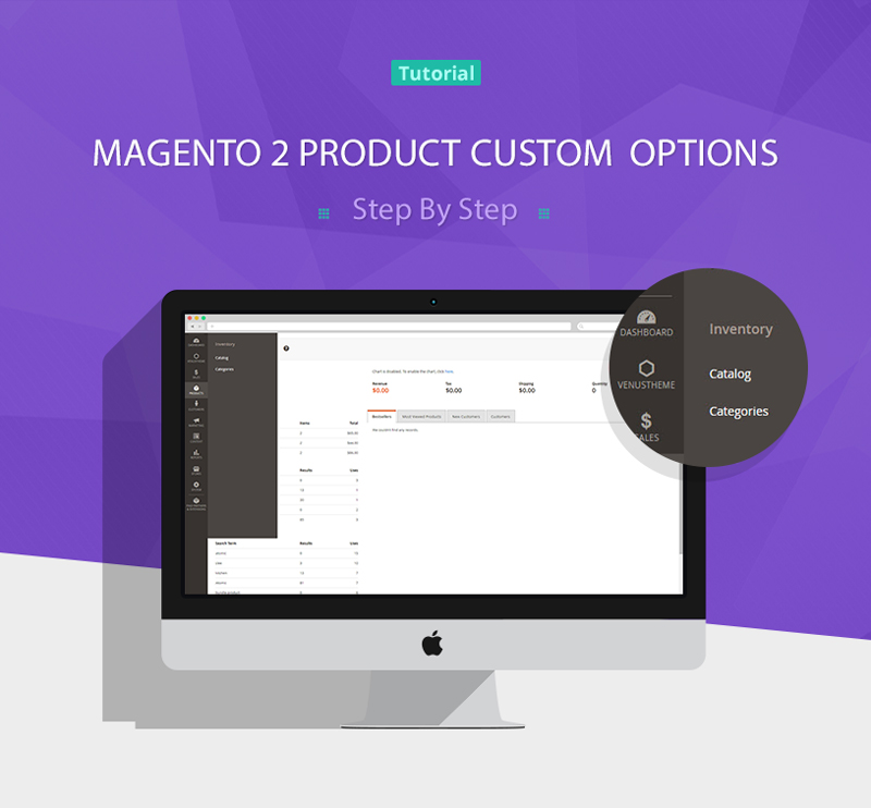 magento-2-product-custom-options