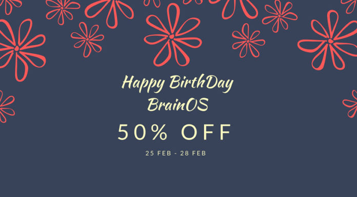 Happy-BirthDayBrainOS-(2)