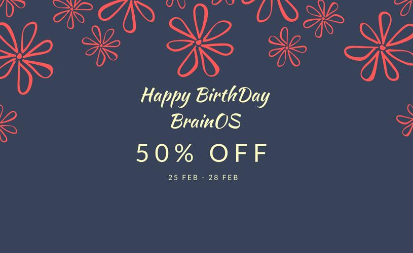Happy-BirthDayBrainOS-(2)