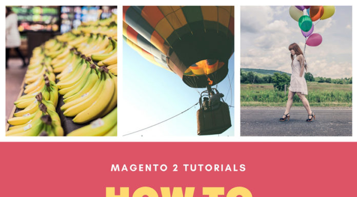 How-To-Configure-Magento-2-Special-Price-For-Product