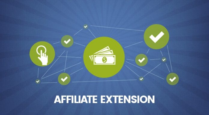 magento 2 affiliate extension