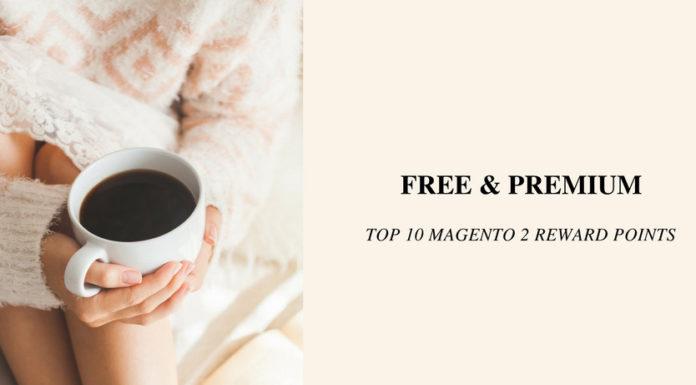 magento-2-reward-points
