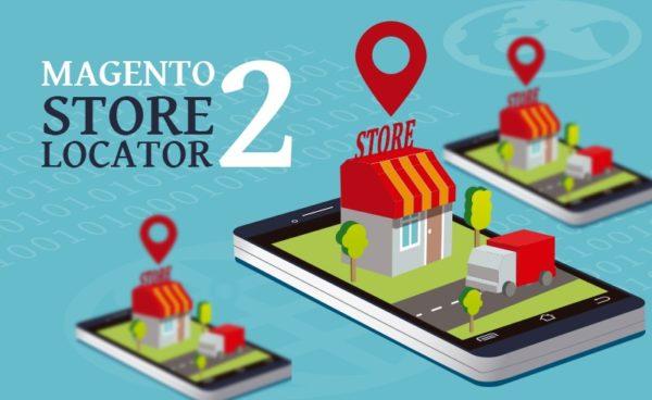 landofcoder magento 2 store locator extension