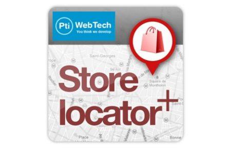 magento 2 store locator extension free