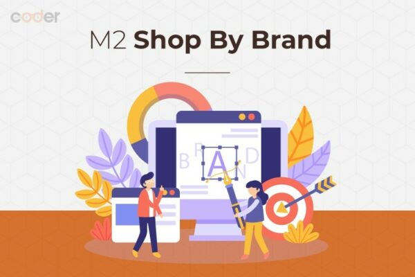 landofcoder magento 2 shop by brand