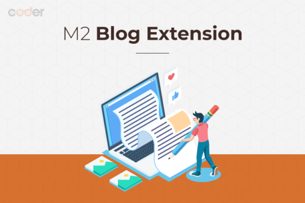 landofcoder magento 2 blog extension