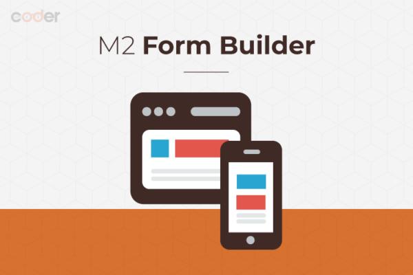 landofcoder magento 2 form builder