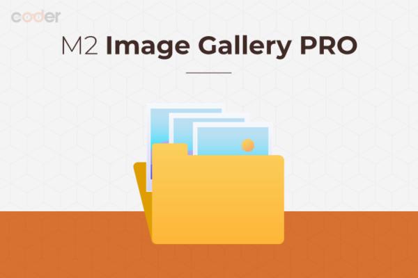 landofcoder magento 2 image gallery pro