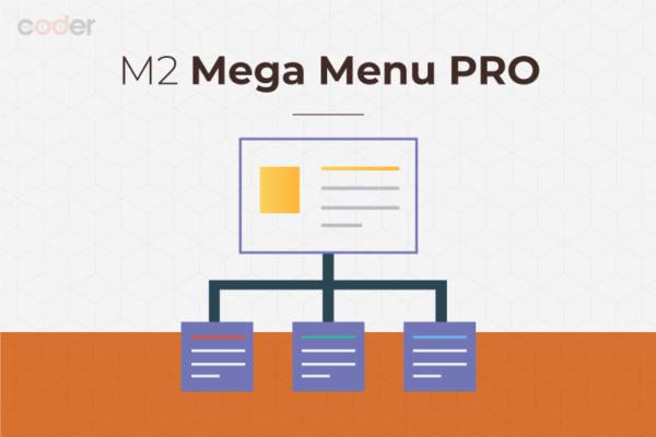 landofcoder magento 2 mega menu pro