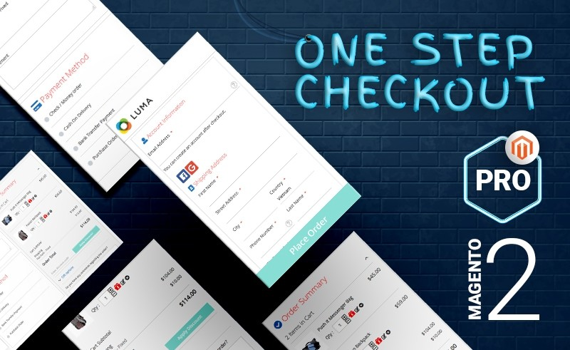 onestepcheckoutpro-mainimage