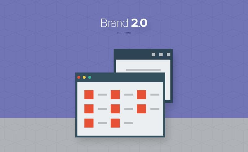 Free Magento 2 brand extension