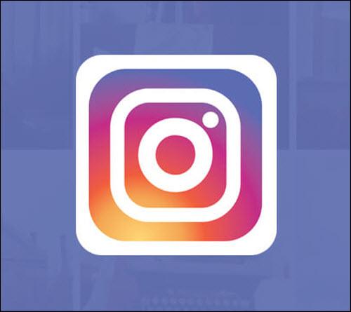 Free Magento 2 Instagram Widget