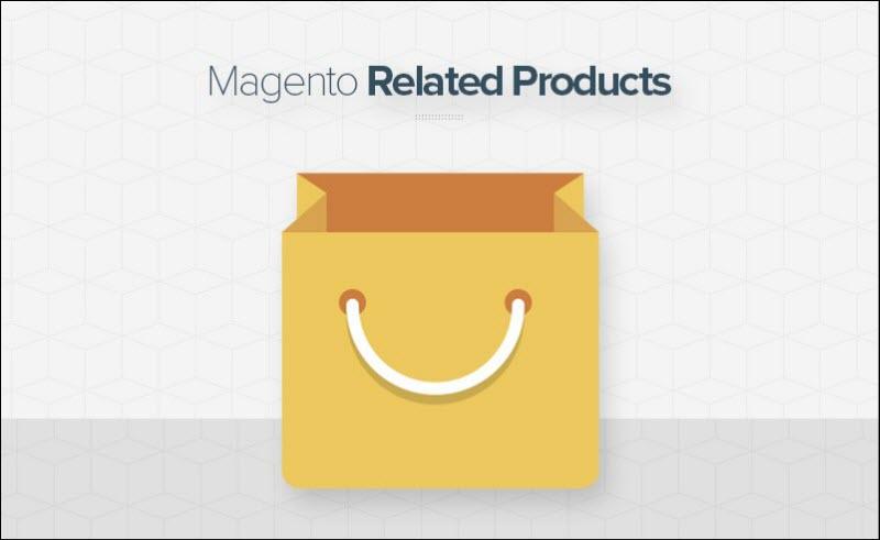 Free Magento 2 product list