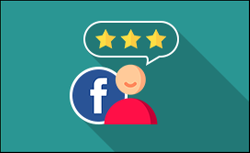 Free Magento 2facebook comment
