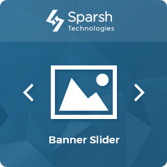magento 2 banner slider extension free