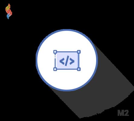Magento 2 Facebook Pixel free