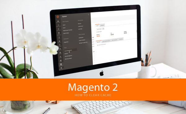 how-to-clear-cache-magento-2
