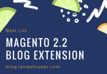 best-magento2.2-blog-extension