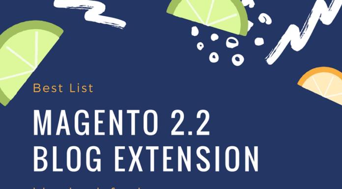 best-magento2.2-blog-extension
