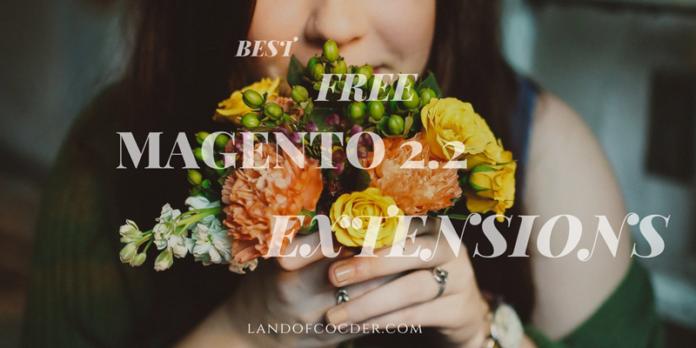 free-magento-2-2-extension