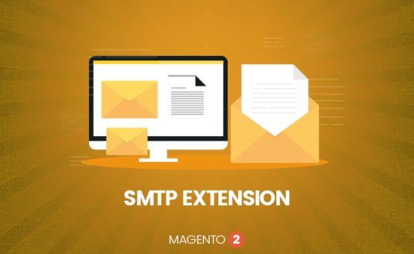 magento 2.2 smtp extensions - Landofcoder